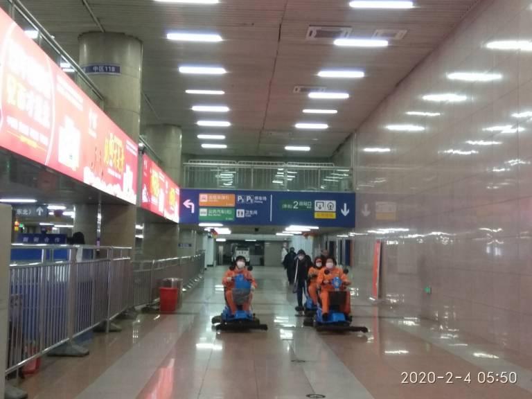 车站清洁工3.jpg